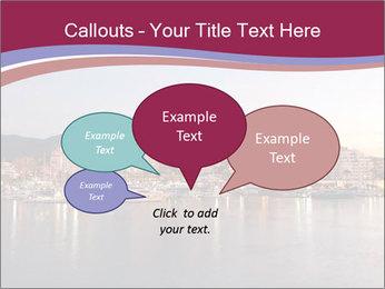 0000074378 PowerPoint Template - Slide 73