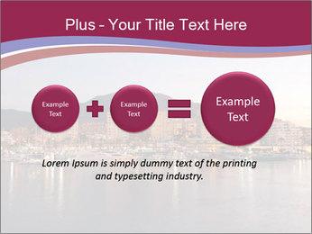 0000074378 PowerPoint Template - Slide 75