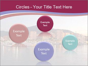 0000074378 PowerPoint Template - Slide 77