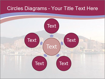 0000074378 PowerPoint Template - Slide 78