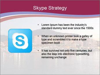 0000074378 PowerPoint Template - Slide 8
