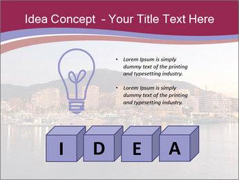 0000074378 PowerPoint Template - Slide 80