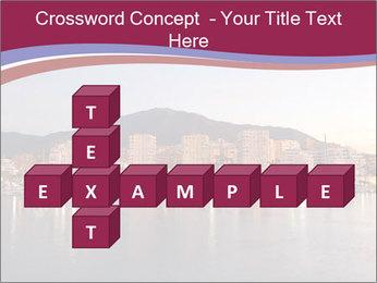 0000074378 PowerPoint Template - Slide 82