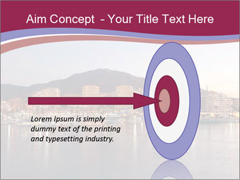 0000074378 PowerPoint Template - Slide 83
