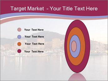 0000074378 PowerPoint Template - Slide 84