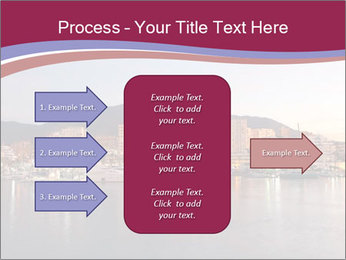 0000074378 PowerPoint Template - Slide 85