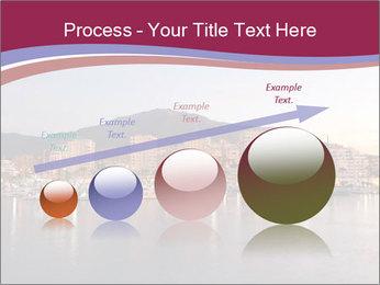 0000074378 PowerPoint Template - Slide 87
