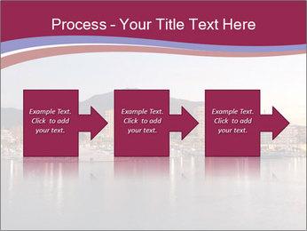 0000074378 PowerPoint Template - Slide 88