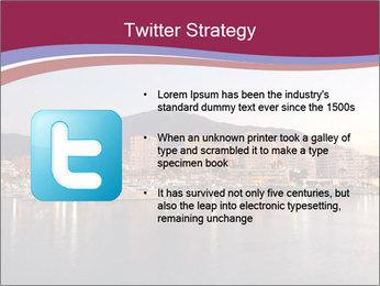 0000074378 PowerPoint Template - Slide 9