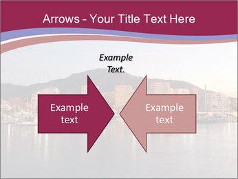 0000074378 PowerPoint Template - Slide 90