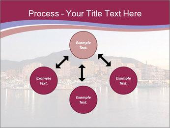 0000074378 PowerPoint Template - Slide 91