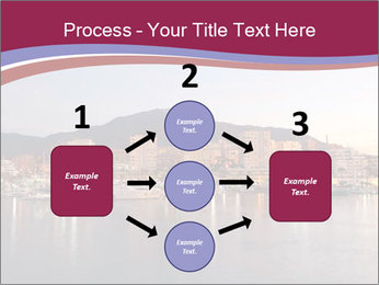 0000074378 PowerPoint Template - Slide 92