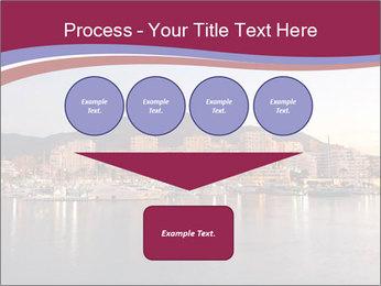 0000074378 PowerPoint Template - Slide 93