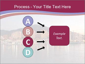 0000074378 PowerPoint Template - Slide 94