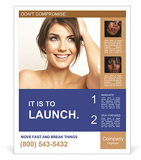 0000074379 Poster Templates