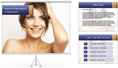 0000074379 PowerPoint Template