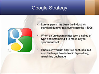 0000074379 PowerPoint Template - Slide 10