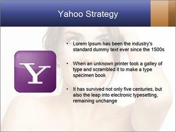 0000074379 PowerPoint Templates - Slide 11