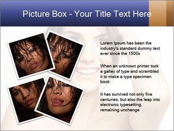 0000074379 PowerPoint Templates - Slide 23