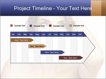 0000074379 PowerPoint Templates - Slide 25