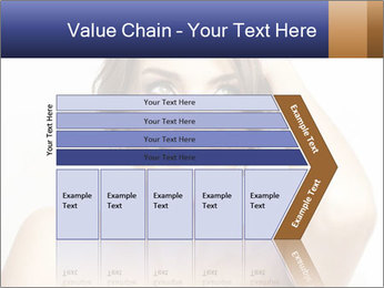 0000074379 PowerPoint Template - Slide 27