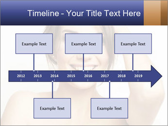 0000074379 PowerPoint Template - Slide 28