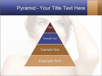 0000074379 PowerPoint Templates - Slide 30