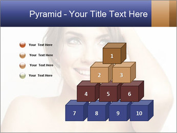 0000074379 PowerPoint Template - Slide 31
