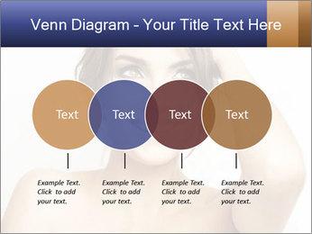 0000074379 PowerPoint Template - Slide 32