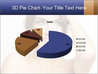 0000074379 PowerPoint Template - Slide 35