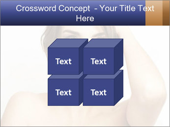 0000074379 PowerPoint Template - Slide 39