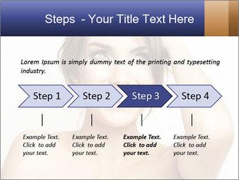 0000074379 PowerPoint Templates - Slide 4