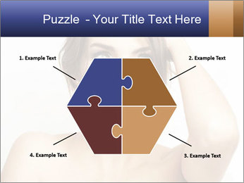 0000074379 PowerPoint Templates - Slide 40