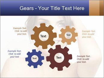 0000074379 PowerPoint Templates - Slide 47