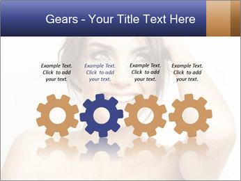 0000074379 PowerPoint Template - Slide 48