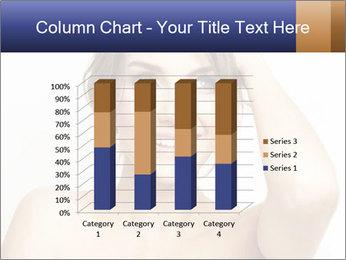 0000074379 PowerPoint Templates - Slide 50