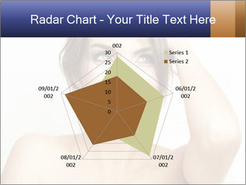 0000074379 PowerPoint Templates - Slide 51