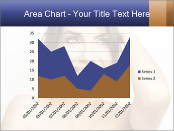 0000074379 PowerPoint Templates - Slide 53