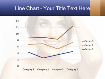 0000074379 PowerPoint Template - Slide 54