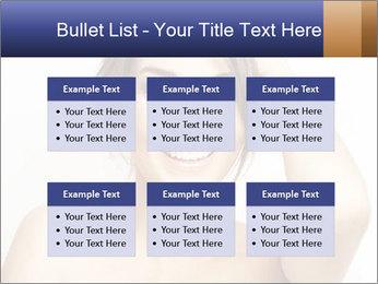 0000074379 PowerPoint Template - Slide 56