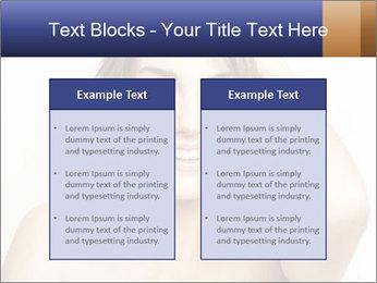 0000074379 PowerPoint Template - Slide 57