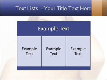 0000074379 PowerPoint Template - Slide 59