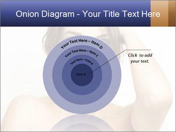 0000074379 PowerPoint Template - Slide 61