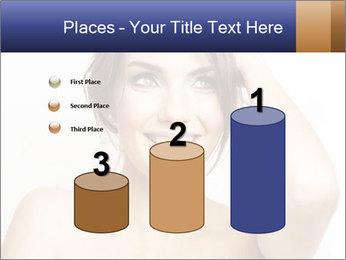 0000074379 PowerPoint Templates - Slide 65