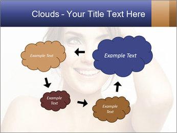 0000074379 PowerPoint Templates - Slide 72