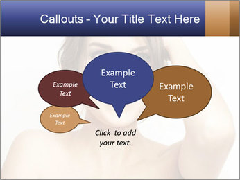 0000074379 PowerPoint Template - Slide 73