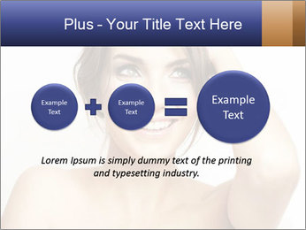 0000074379 PowerPoint Templates - Slide 75