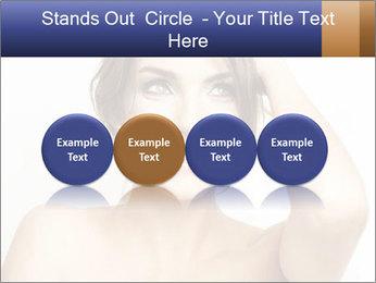 0000074379 PowerPoint Template - Slide 76