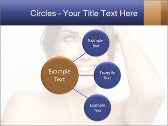 0000074379 PowerPoint Templates - Slide 79