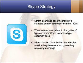 0000074379 PowerPoint Template - Slide 8